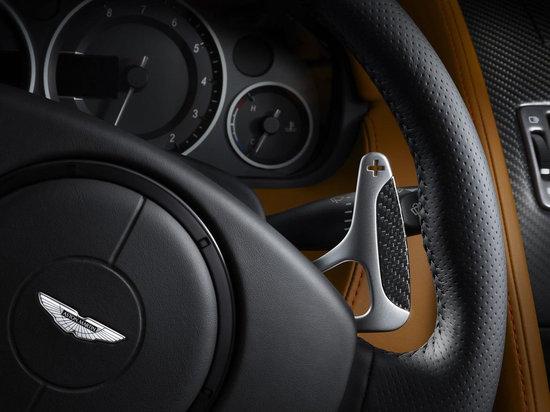 Aston-Martin-DBS-Carbon-7.jpg