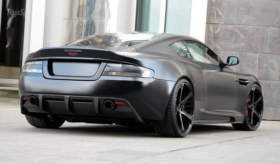 Aston-Martin-DBS-Superior-Black-beauty-3.jpg