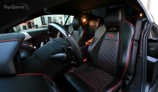 Aston-Martin-DBS-Superior-Black-beauty-4.jpg