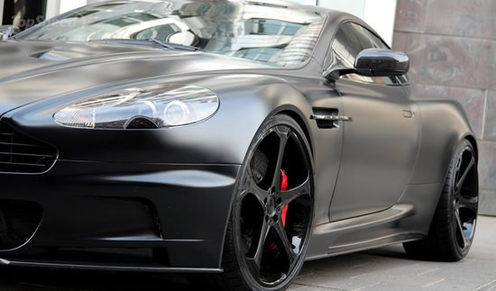 aston martin vanquish blacked out. astonmartindbssuperiorblackbeauty5jpg aston martin vanquish blacked out