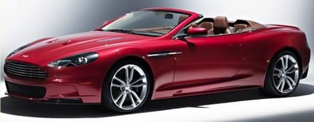 Aston-Martin-DBS-Volante2.jpg