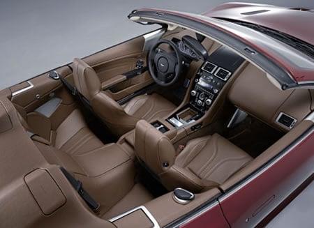 Aston-Martin-DBS-Volante3.jpg