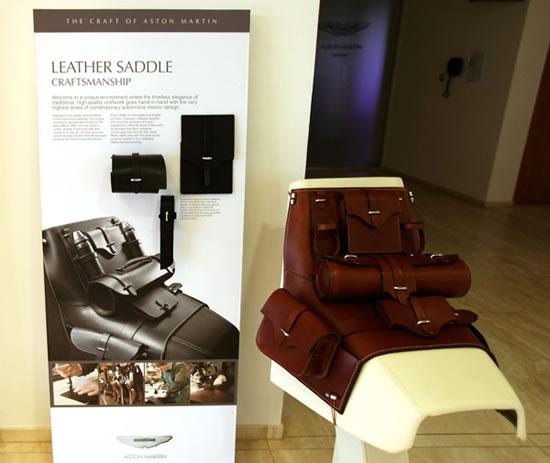 Aston-Martin-Leather-Saddle-2.jpg