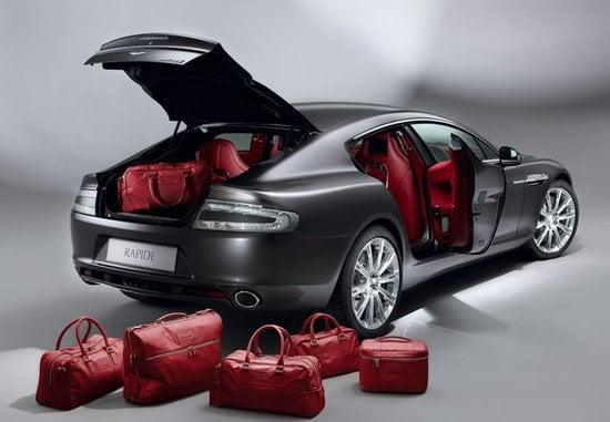 Aston-Martin-Rapide-Luxe-2.jpg