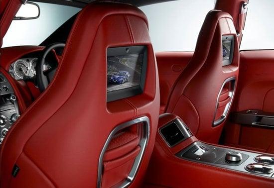 Aston-Martin-Rapide-Luxe-3.jpg