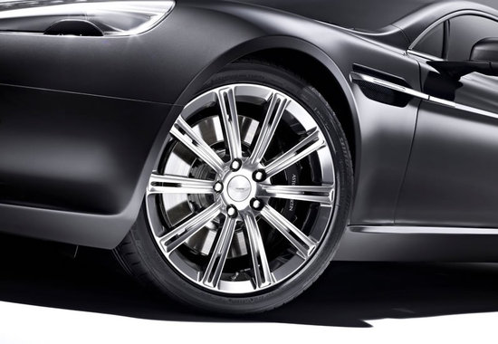 Aston-Martin-Rapide-Luxe-4.jpg