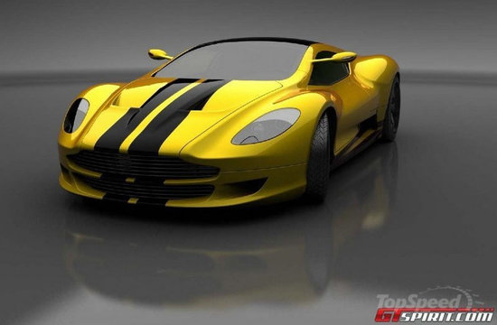 Aston-Martin-Super-Sport-2.jpg