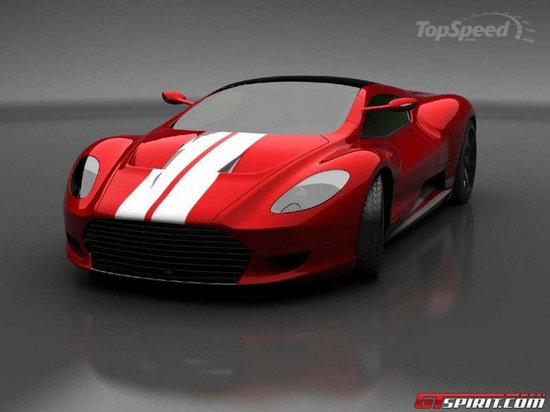 Aston-Martin-Super-Sport-3.jpg