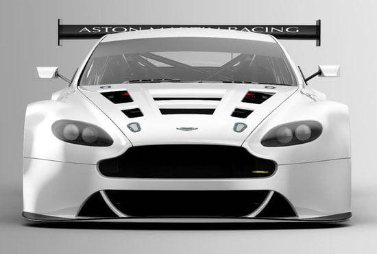 Aston-Martin-V12-Vantage-GT3-2.jpg
