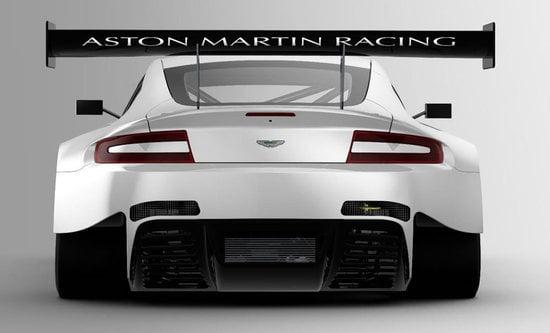 Aston-Martin-V12-Vantage-GT3-3.jpg