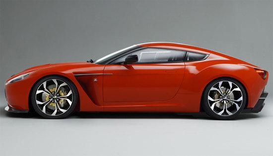 Aston-Martin-V12-Zagato-2.jpg