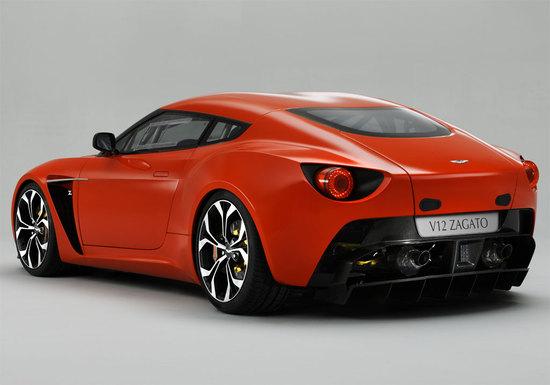 Aston-Martin-V12-Zagato-3.jpg