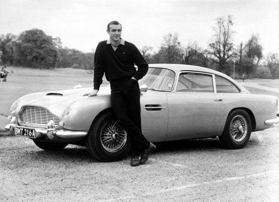 Aston_Martin_DB5_Goldfinger.jpg