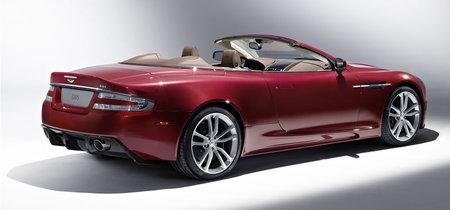 Aston_Martin_DBS_Volante2.jpg