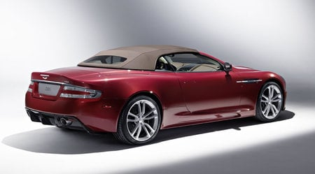Aston_Martin_DBS_Volante3.jpg