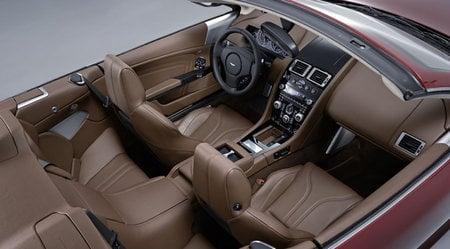 Aston_Martin_DBS_Volante4.jpg