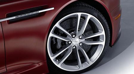 Aston_Martin_DBS_Volante5.jpg