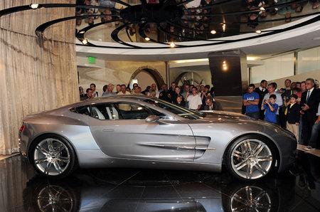 Aston_Martin_One-77_2.jpg