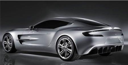 Aston_Martin_One-77_3.jpg
