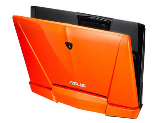 Asus-Lmbo-VX7-notebook2.jpg