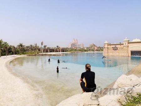 Atlantis_Hotel_Dubai2.jpg
