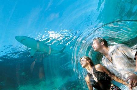 Atlantis_Hotel_Dubai3.jpg