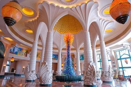 Atlantis_Hotel_Dubai4.jpg