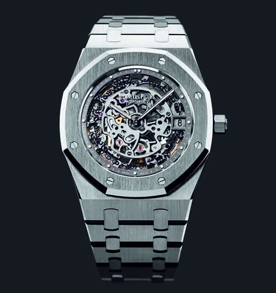 Audemars-Piguet-Extra-Thin-Royal-Oak.jpg