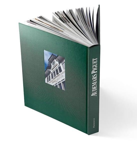 Audemars-Piguet-History-Book2.jpg
