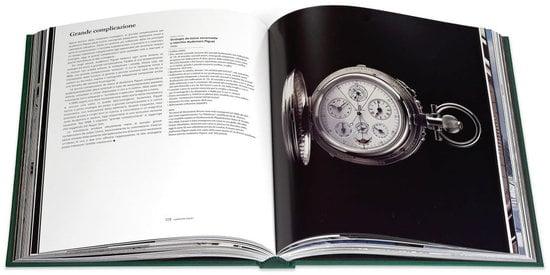 Audemars-Piguet-History-Book3.jpg