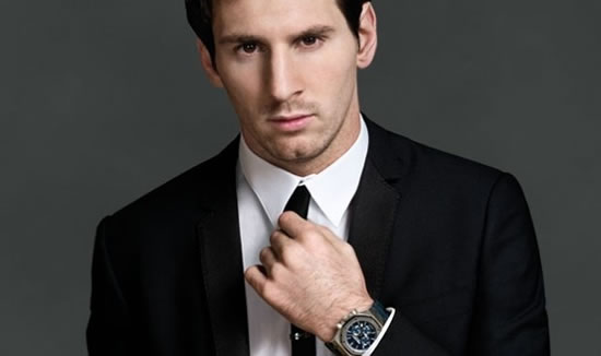 Audemars-Piguet-Leo-Messi-Chronograph-Watches-2.jpg