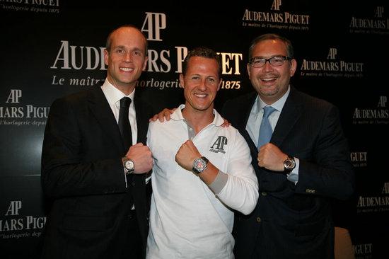 Audemars-Piguet's-Michael-Schumacher-2.jpg