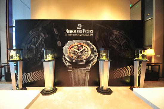 Audemars-Piguet's-Michael-Schumacher-5.jpg