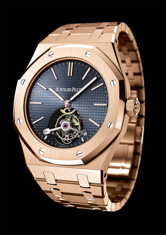 Audemars_Piguet_Extra-Thin_Royal_Oak_Tourbillon-2.jpg