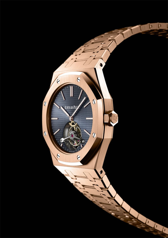 Audemars_Piguet_Extra-Thin_Royal_Oak_Tourbillon-3.jpg