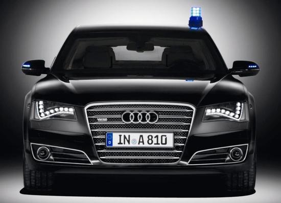 Audi-A8-L-Security-2.jpg