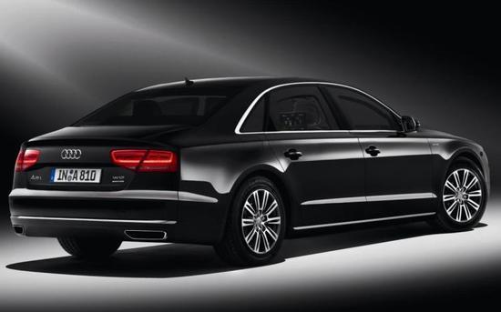 Audi-A8-L-Security-3.jpg