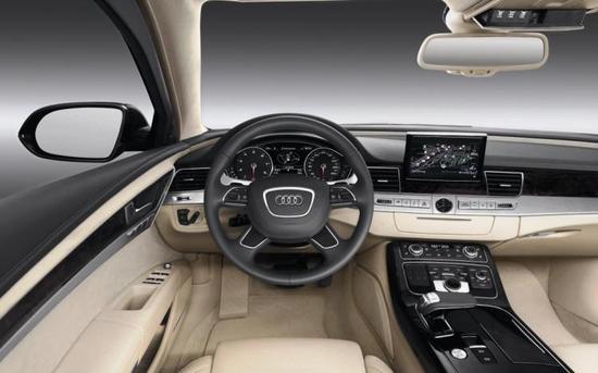 Audi-A8-L-Security-4.jpg