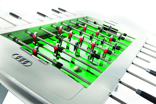 Audi-Design-Soccer-Table-2.jpg