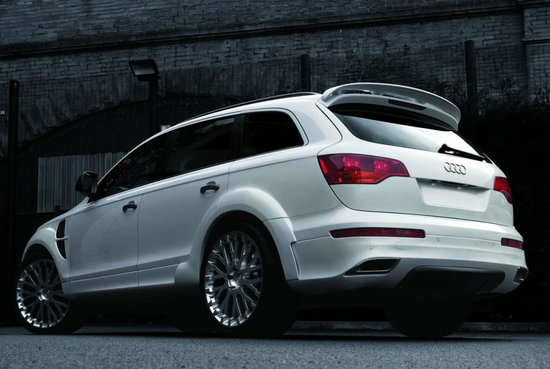 Audi-Q7-makeover-2.jpg