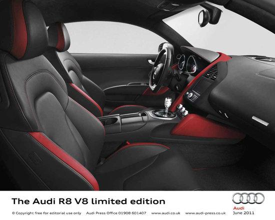 Audi-R8-V8-Limited-Edition-2.jpg