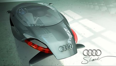Audi-Shark-4.jpg