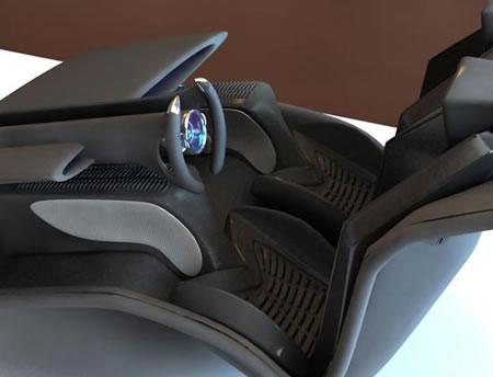 Audi-Shark-5.jpg