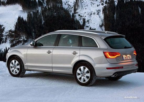 Audi-limited-edition-Q7-2.jpg