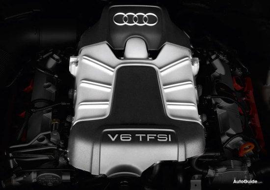 Audi-limited-edition-Q7-3.jpg