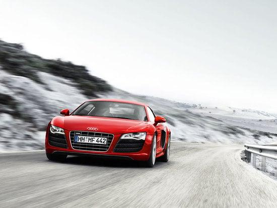 Audi-limited-edition-R8-1.jpg