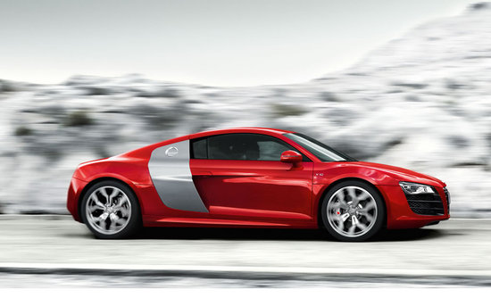 Audi-limited-edition-R8-2.jpg