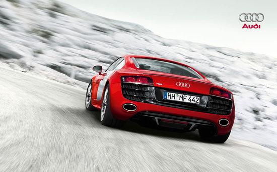 Audi-limited-edition-R8-3.jpg