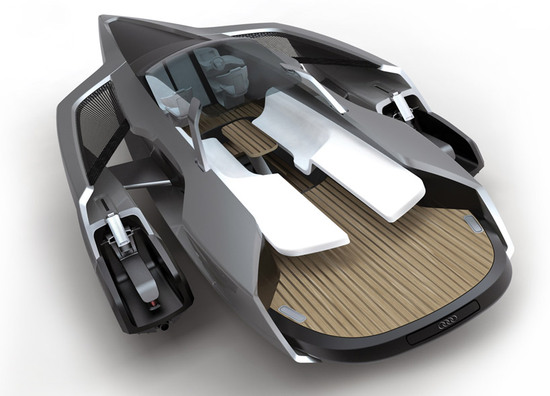 Audi-trimaran-yacht4.jpg
