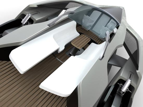 Audi-trimaran-yacht5.jpg